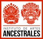 Instituto de Artes Ancestrales