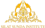 Silat Sunda Institute