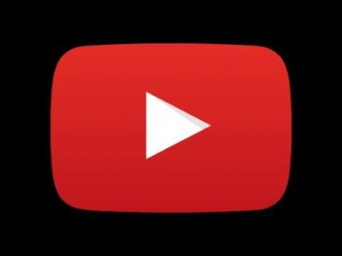 Vlog 12: Pressure Testing